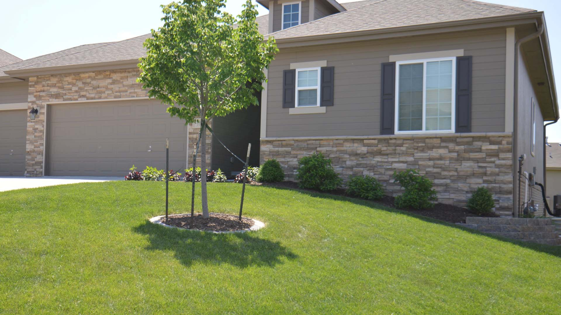 Fertilizing services in Louisville, Bellevue, Papillion, %%state%%